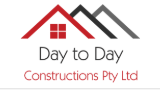Day to Day Builders Rockhampton